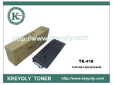 Compatible Toner Cartridge for Kyocera TK-418