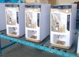 Premixed Powder Coffee Vending Machine F303V (F-303V)