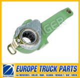 Truck Parts of Automatic Slack Adjuster 79442c for Scania4series
