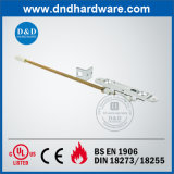 12 Inch Door Hardware Fush Bolt for Doors (DDDB011-b)