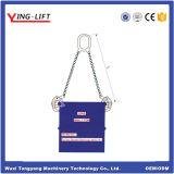 98/73/Ec & ANSI/ASME Standard Drum Lifter Clamp