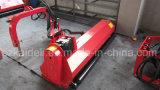 Hydraulic Driven Rear Mount Light Duty Verge Flail Mower