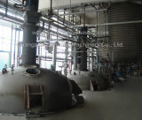 Alkyd Resin Plant/ Alkyd Resin Reactor/ Alkyd Resin Processing Machine