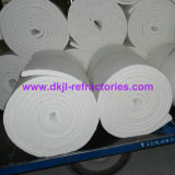 Refractory High Purity Ceramic Fibre Blanket (50mm thickness 128kg/M3)