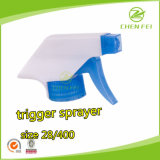 ODM Any Color Water Trigger Sprayer with Top Quality
