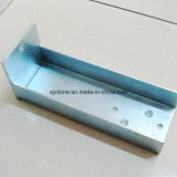 Metal Fabrication Stainless Steel Zinc Stamping Parts