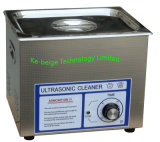 14L 300W Bench-Top Digital Ultrasonic Cleaner