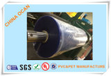 Clear Rigid PVC Film for Blister Package