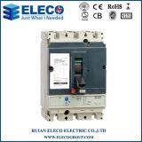 Hot Sale Moulded Case Circuit Breaker (EOM8(NS) Series)