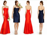 He New Wedding Bridesmaid Dresses, Evening Dresses, Factory Direct