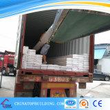 25cm*5.8m PVC Panel for Ceiling