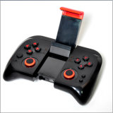 Bluetooth Game Controller for Tablet PC