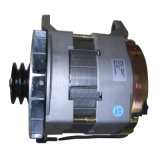 Doosan Engine Spare Part DV11 Dl08 Alternator for Sale