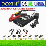 Epower Multi-Function Jump Starter for 12V 8000mAh Portable Car Jump Starter