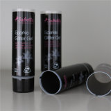 Customized Eco-Friendly Plastic Tube for Cosmetic Packaging