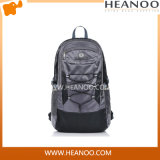 Outdoor Backpack Camping Mountain Climbing Hiking Sport Traveling Bag