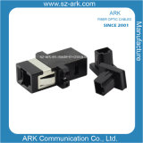 MTRJ Fiber Optic Adapter Coupler (sc type)