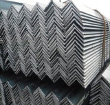 Hot Rolled Equal Steel Angle for Building Structure