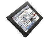 """15"""" Fanless Intel Core I5-430um, 4gram Industrial Panel PC"""