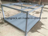 Popular Style Steel Frame Rack by Powder Coated