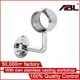Stainless Steel Handrail Wall Bracket Support (CC192)