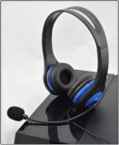 Game Earphone/Headset for PS3/PS4/PC/MacBook