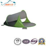 Best Price Pop up Beach Tent for Camping