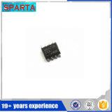 Max706CSA Max706esa Max706r Max706t IC Transistor