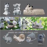 Top Quality Wholesale Granite Sculpture