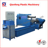 accessory equipment for pp woven bag making