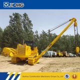 XCMG Official Xgp40-90 Marsh Pipelayer