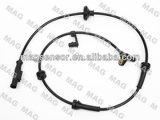 89544-0h010 / 4545e2 /0265007688 ABS Sensor for Toyota Aygo