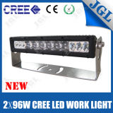 Truck Jeep Lamp IP67 Car LED Work Light Lamp Trailer