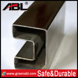 Hot Sale Rectangular Tube