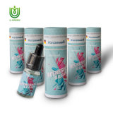 Original U-Green E Liquid of 30ml E-Liquid