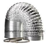 Aluminium Ventilated Flexible Hose