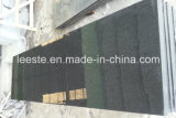 Cheap Chinese Granite G654 Polished Grey Granite on Promotion