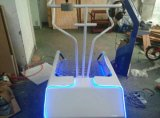 Standing Vr Machine for Sale