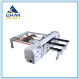 Mjp270 Model Woodworking Machinery CNC Sliding Table Panel Saw Machine