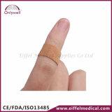 Steriled Medical Cartoon PE/PVC Waterproof Band-Aid
