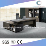 Simple Stylish Wooden Furniture Office Desk Computer Table
