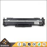 Newest Laser Printer Toner Cartridge CF219A 19A for HP Laserjet M102 M103 M104