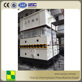 Professional Yz90 Series Door Plate Embossing Hydraulic Press Machine for Wholesales