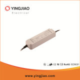 120W IP67 LED Driver with Ce UL FCC