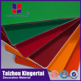 Alucoworld Granite Sheet Modern Building Materials Aluminium Cladding Sheet Prices