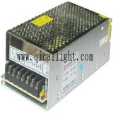 Wholesale LED Power Supply Indoor 100W Ce RoHS