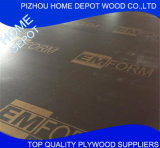 Lowest Price Marine Plywood for Boat Building