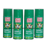 Heaven Insect Killer Insect Aerosol Mosquito Spray