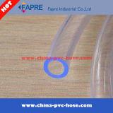 2017 PVC Plastic Clear Hose