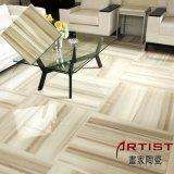 Elegant Marble Tile Tile Manufacturer Glazed Porcelain Tile